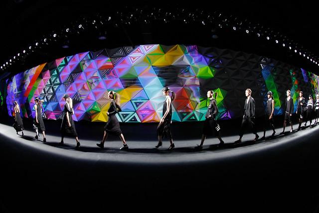 y-3-estate-2013-new-yor-fashion-week-18