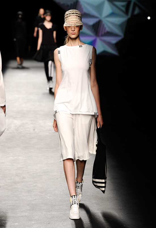 y-3-estate-2013-new-yor-fashion-week-12