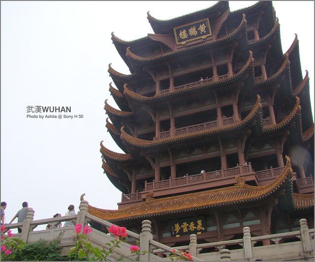 中國行2012_D225