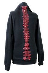 pattern, textile, clothing, collar, sleeve, hoodie, maroon, outerwear, jacket,