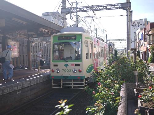 P1050555