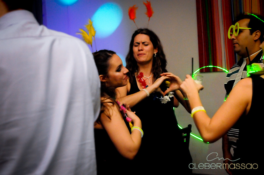 Casamento Bruna e Celso Lugar 166 São Paulo-100