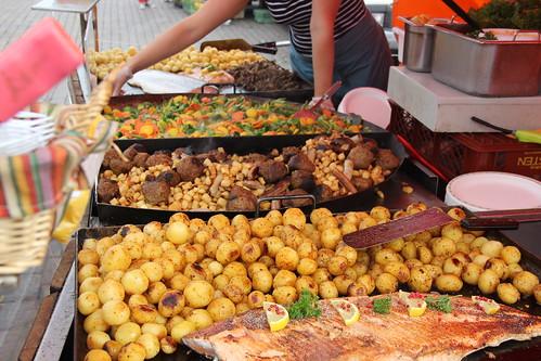 market foods helsinki