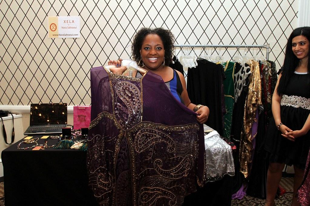 Xela fashion by nora sahraoui Base Ten Blocks ABCya!