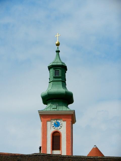 Kahlenbergerdorf_2012_1