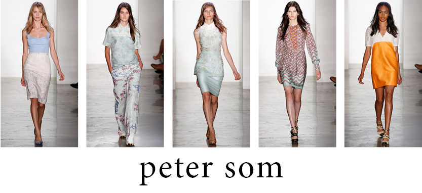petersomss13