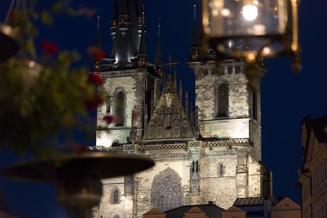 Praha_017