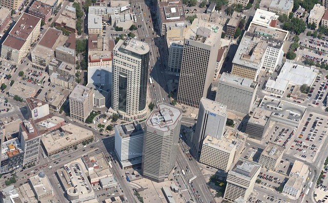 Winnipeg Gets 45 Degree Imagery in Google Maps - Access Winnipeg on right angle degrees, angles in degrees, wind degrees, pie-chart circle degrees, nanotechnology colleges with degrees, angel degrees, cos 225 degrees, 100 circle with degrees, recliner recline angle degrees, rotation degrees,