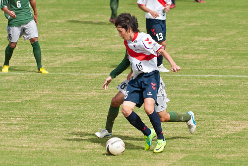 2012.09.17 東海リーグ第13節:FC岐阜SECOND-3606