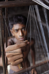 child labour with twist industry's   (8)