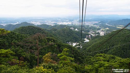 2012_Summer_Kansai_Japan_Day2-83