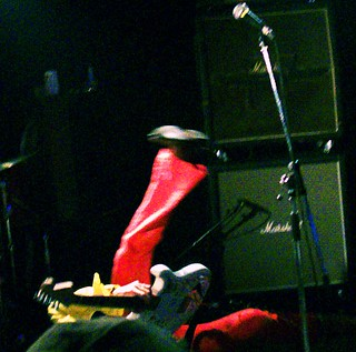 Memorial live, Sep 2012. 086