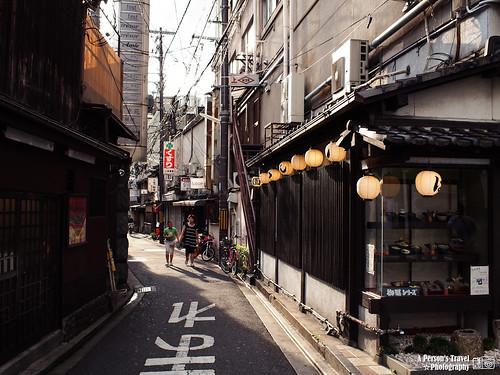 2012_Summer_Kansai_Japan_Day6-97