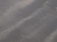 asphalt(0.0), brown(0.0), laminate flooring(0.0), line(0.0), road surface(0.0), flooring(0.0), grey(1.0),