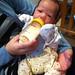 去看柏均的寶貝兒子20120919