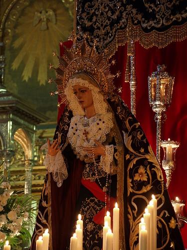 Triduo Dolores 2012 013