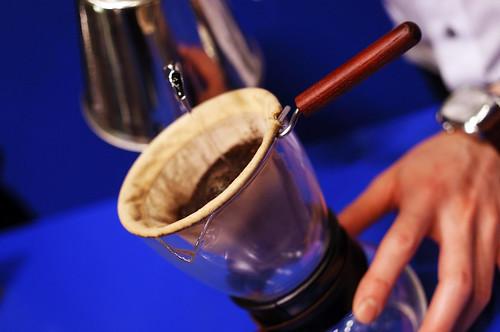 GEORGIA-EUROPEAN-Coffee-R0022066