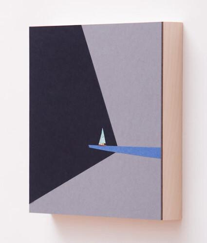 sailingFORsale
