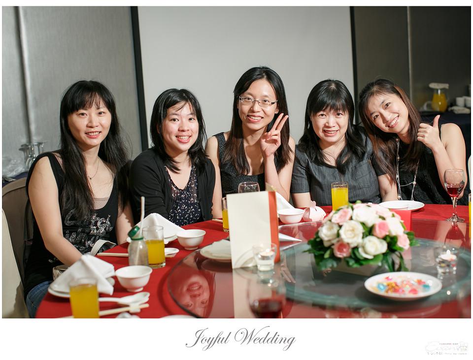 小朱爸 婚禮攝影 婚禮紀錄_0025