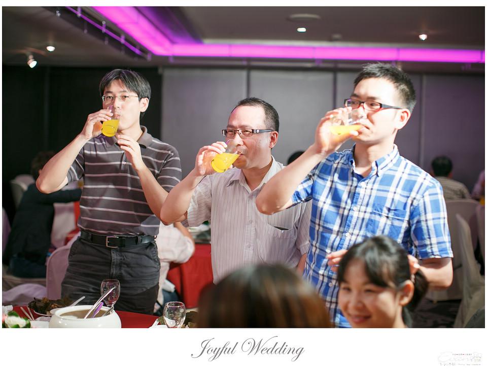小朱爸 婚禮攝影 婚禮紀錄_0089