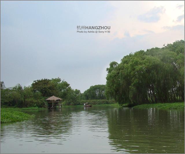 中國行2012_D748