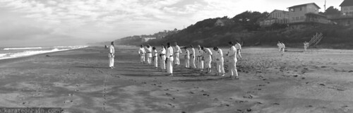 karate-do, goju-ryu, seishinkan, oregon, ga… _MG_2700d