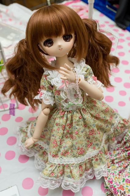 DollShow35-DSC_5629
