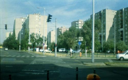 Budapest ősz_0029