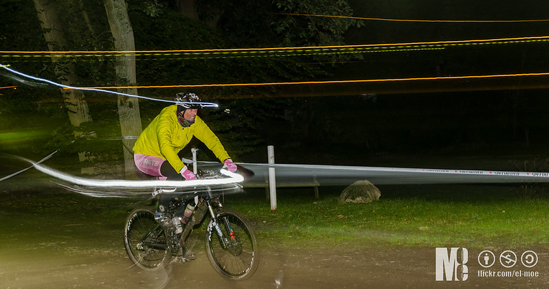 Zum Bericht über das MTB-Rennen..