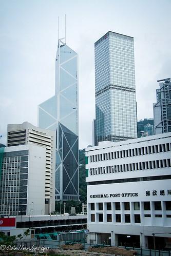 Hong Kong-2654
