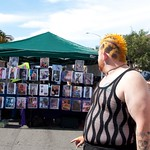 Folsom Street Fair 2012 007
