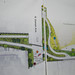Bloomingdale Trail final design