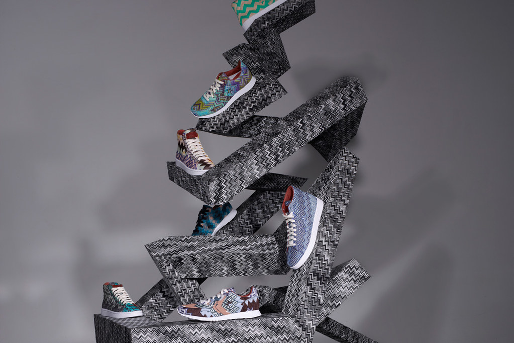 missoni-x-converse-2012-fall-winter-archive-project-9