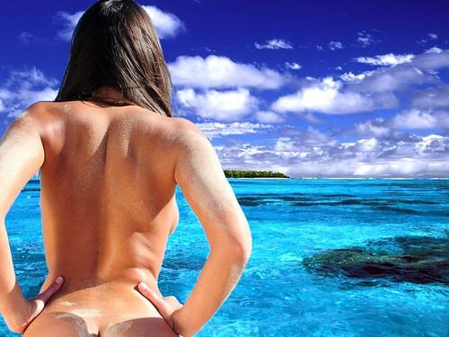 Marshall islands girls nude valuable information