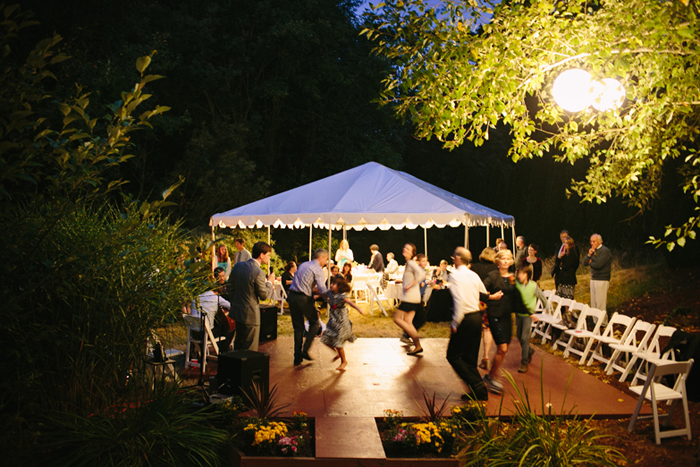 Backyard wedding0028