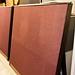 Quad walls / office temp barriers