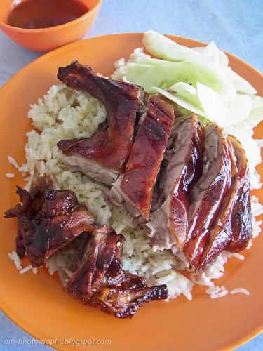 Onn Kee Roast Duck Kepong Baru R0018920 copy