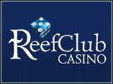 GoldenCherry Casino Review