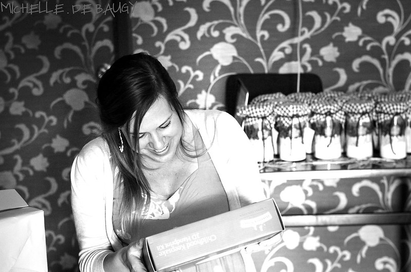 22 September 2012- baby shower 012