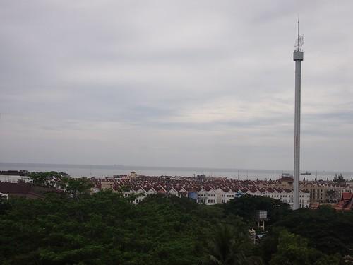 Malacca-76