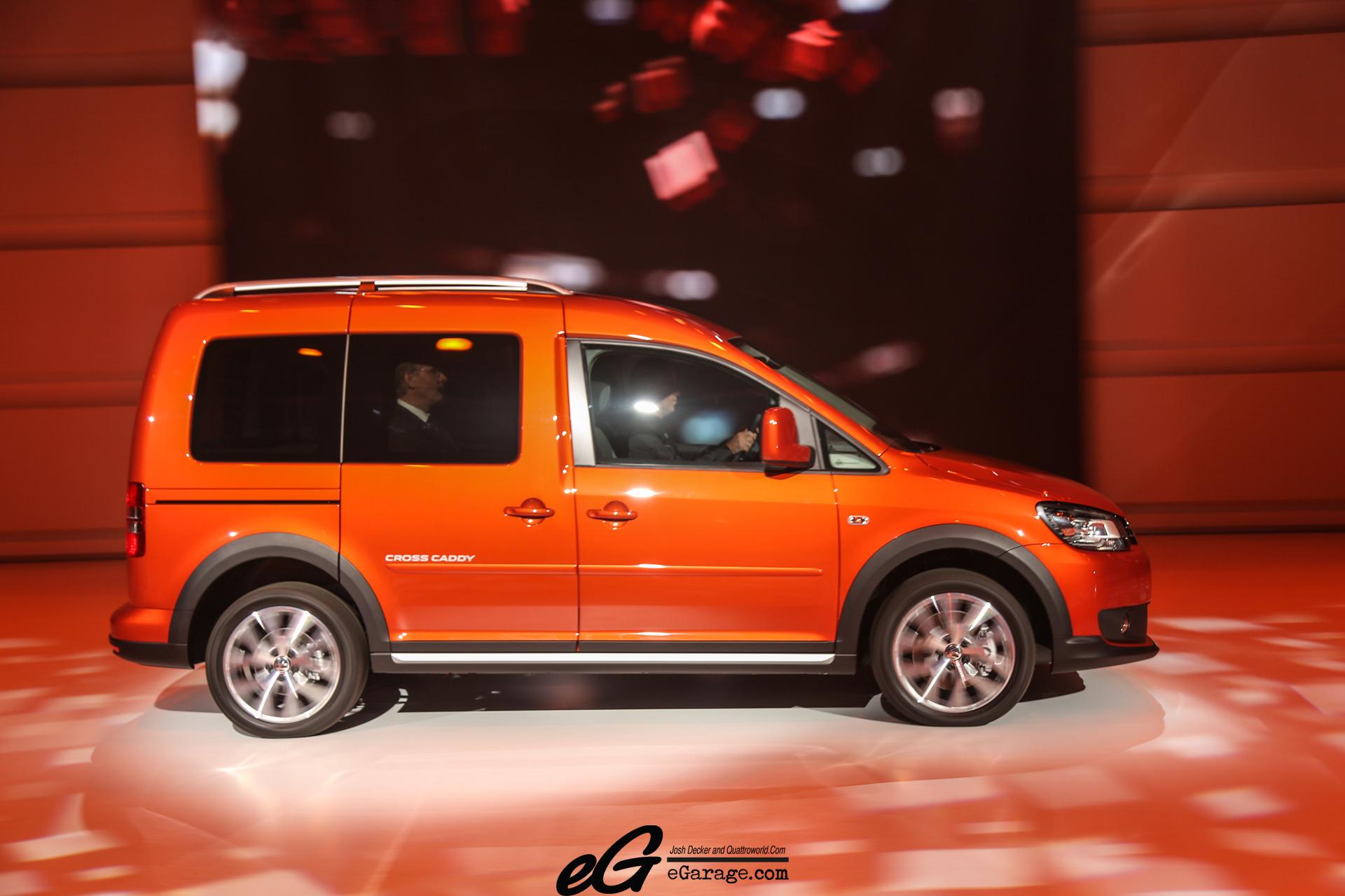 8030385196 5dfb23d40b o 2012 Paris Motor Show