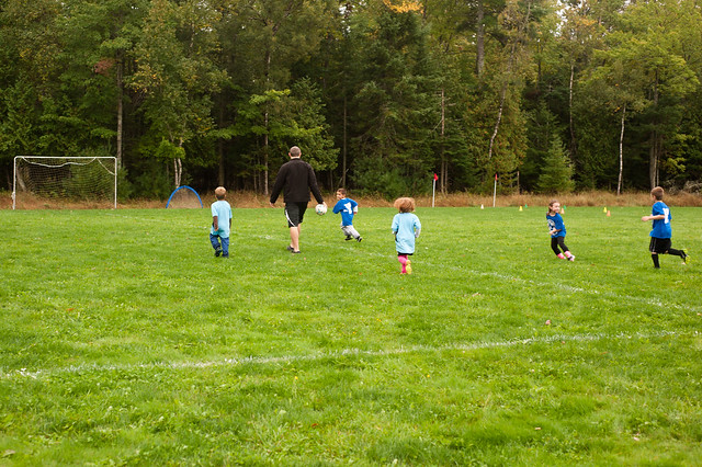 Soccer6 (1 of 1)