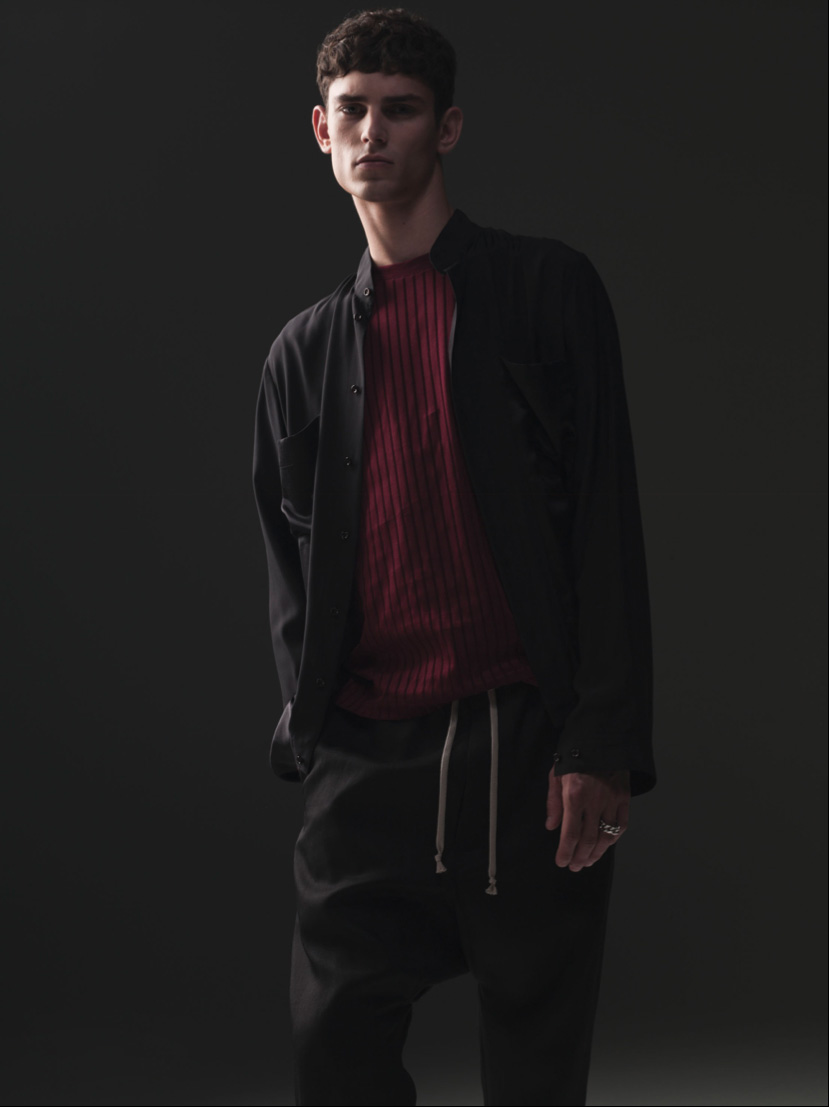 Arthur Gosse0027_Edition Autumn&Winter 2012