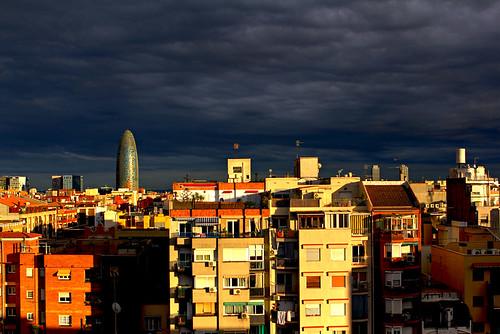 Barcelona-2012-Sept_2057