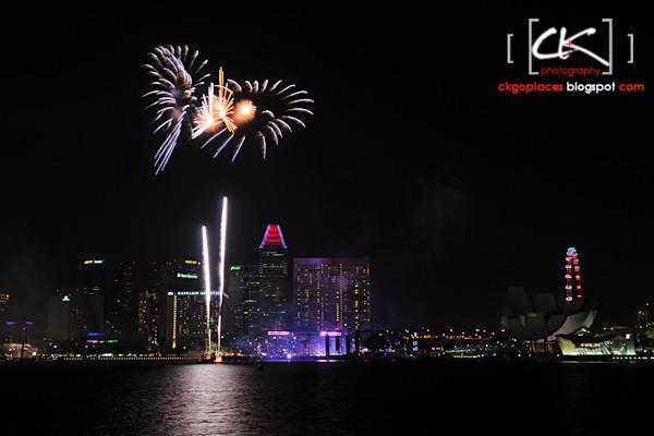 Singapore_0052