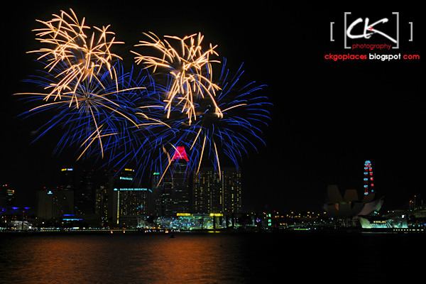 Singapore_0055