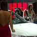 8034737441 2ebaaf43bf s eGarage Paris Motor Show Citroen Concept