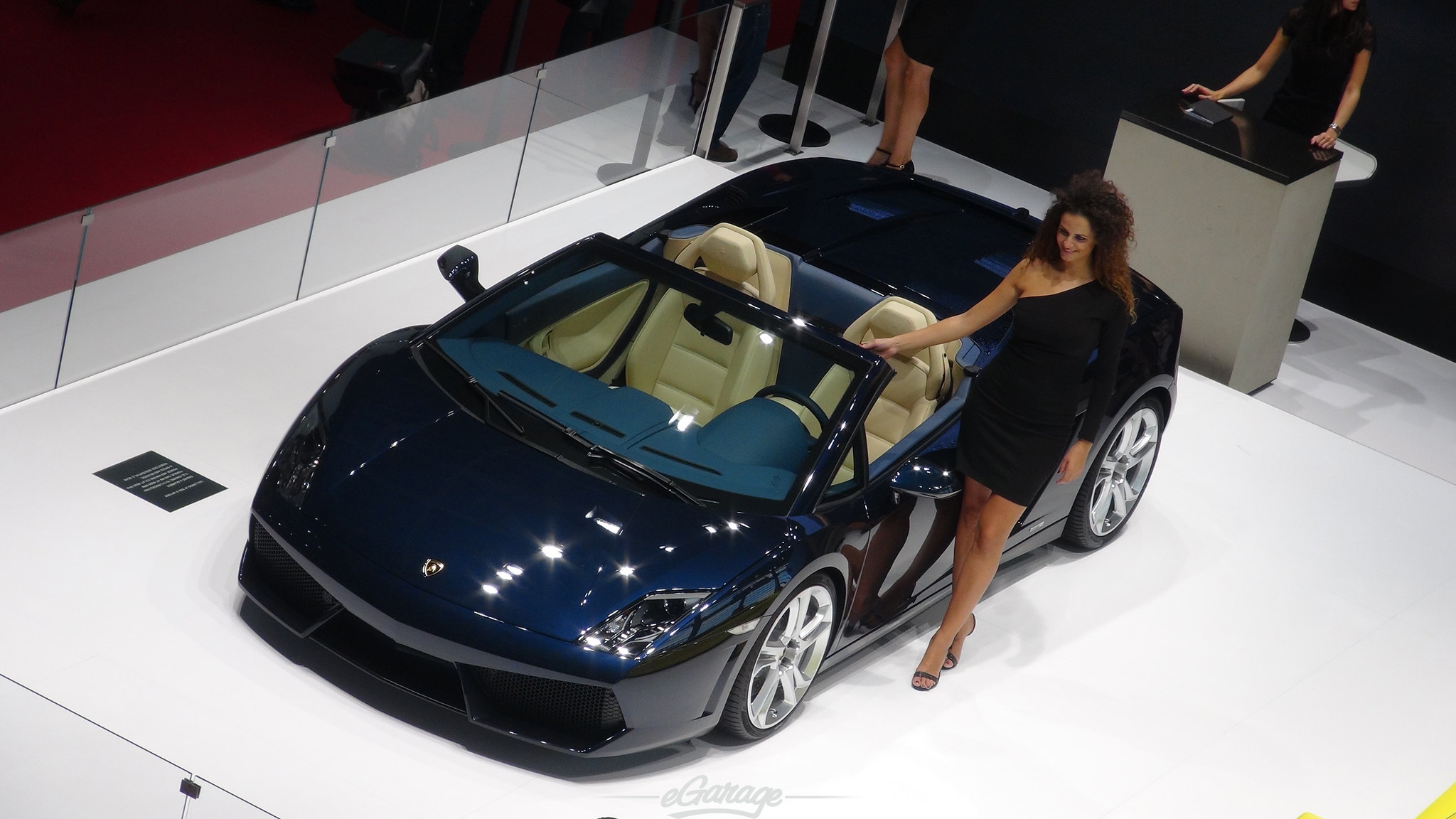 8034744425 32389a8a76 k 2012 Paris Motor Show