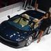 8034744425 821d6798c0 s eGarage Paris Motor Show Lamborghini models