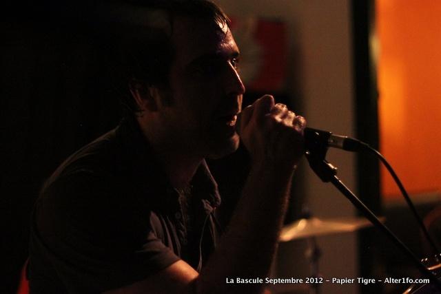 2012-09-28-PAPIER TIGRE-alter1fo-009